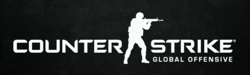 counter-strike-global-offensive-1440-900-7506_Fotor